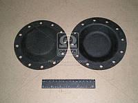 Диафрагма камеры тормозной передней без МТП (производство Россия) (арт. 164-3519050), AAHZX