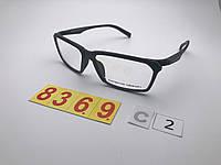Porsche design 8369 C2 | Розница | Опт