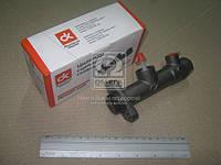 Цилиндр сцепления главный ВАЗ 2101 упак .  (арт. 2101-1602610), AAHZX