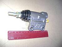 Цилиндр сцепления рабочий УАЗ 452,469 старого образца  (арт. 469-1602510-95), AAHZX