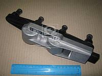 Катушка зажигания (производство BERU) (арт. ZSE040), AGHZX