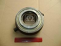 Отводка ЮМЗ-6 (производство Украина) (арт. 36-1604065 СБ), AEHZX