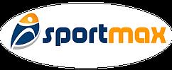 «SportMAX» - интернет-магазин товаров для спорта, туризма и активного отдыха
