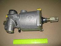 Усилитель пневмогидравлический КРАЗ (без монтаж.комплекта) (арт. 11.1602410), AGHZX