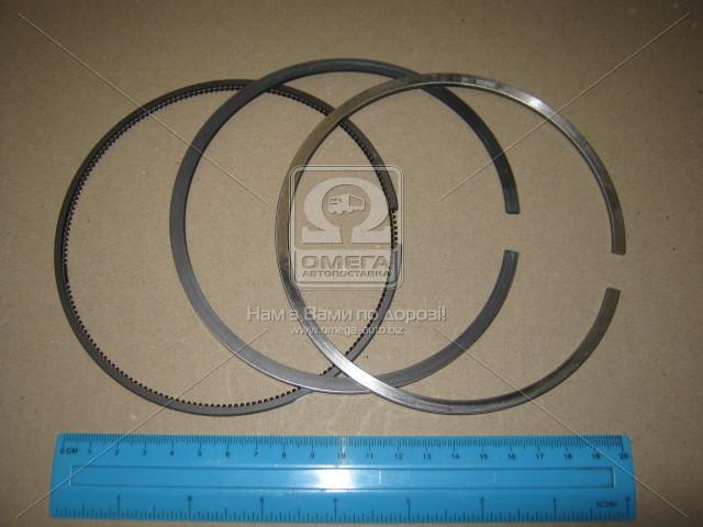 Кольца поршневые MB 130.0 (3/3/4) OM501LA/OM502LA EURO2/3 (производство Goetze) (арт. 08-289600-00), ADHZX