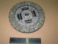 Диск сцепления ведомый OPEL (производство Luk) (арт. 320 0241 10), AFHZX