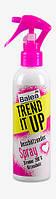 Balea Trend it up Спрей Термозащита для волос от фена и утюжка 200 мл