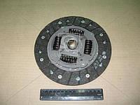 Диск сцепления ведомый Volkswagen (производство Luk) (арт. 322 0147 11), AGHZX
