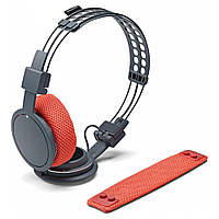 Наушники Urbanears Headphones Hellas Active Wireless Rush (4091226)