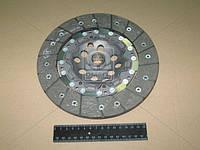 Диск сцепления ведомый AUDI,Volkswagen (производство Luk) (арт. 323 0374 10), AGHZX