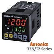 ПИД-регулятор Autonics TZN4LB4C (выход 4-20 мА и RS-485), фото 1
