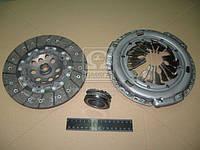 Сцепление AUDI,Volkswagen (производство Luk) (арт. 623 3047 00), AHHZX
