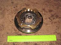 Синхронизатор ЗИЛ 4-5 передач (производство Россия) (арт. 130-1701151-А), AGHZX