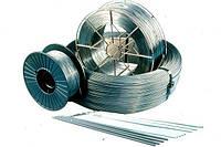 Продам Вольфрам диаметр 0,5мм
