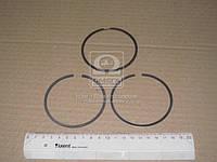 Кольца поршневые PSA TU5JP4 1,6 16V 00-  1,2x1,5x2,5 (производство GOETZE) (арт. 08-139400-00), ADHZX