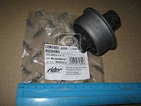 Сайлентблок рычага OPEL OMEGA A 86-94 передняя ось (RIDER) (арт. RD.3445985310)
