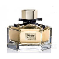 Gucci Flora EDP 75 ml TESTER