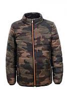 Куртка для мальчиков оптом, Glo-story, 92/98-128 рр., арт. BMA-4708