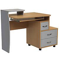 Комп'ютерний стіл «Палада», фото 1