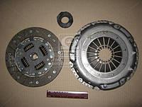Сцепление Volkswagen (производство SACHS) (арт. 3000327002), AHHZX