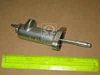 Цилиндр сцепления рабочий Mercedes-Benz (MB) (производство Cifam) (арт. 404-016), ACHZX