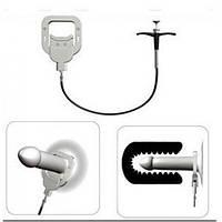 Контролер эокуляции Premature Ejaculation Controller