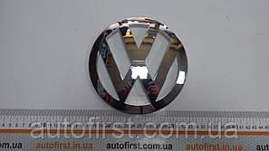 TURK Значок решетки радиатора VW T-5 2003-2010