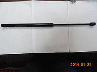 Амортизатор люка багажника ТАТА 613, Эталон