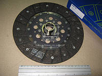 Диск сцепления HYUNDAI SONATA NF 08-/SONATA YF 10-(производство VALEO PHC), AFHZX