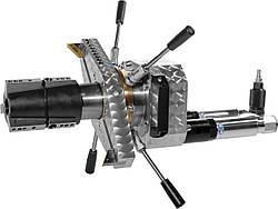 Машина для торцовки трубы MF5i
