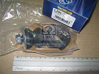 Стойка стабилизатора Volkswagen (производство Monroe) (арт. L29626), ABHZX