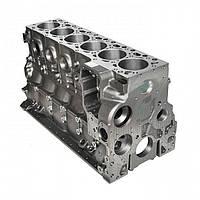 Блок двигателя KOMATSU SAA6D107 (6754-21-1410)