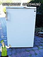 Морозилка Privileg (три полки), высота - 85 см, компактная морозильная камера бу Германия