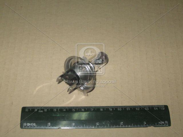 Лампа H4 24V 75/70W P43t HEAVY DUTY (пр-во Narva) - АВТОЗАПЧАСТЬ в Мелитополе