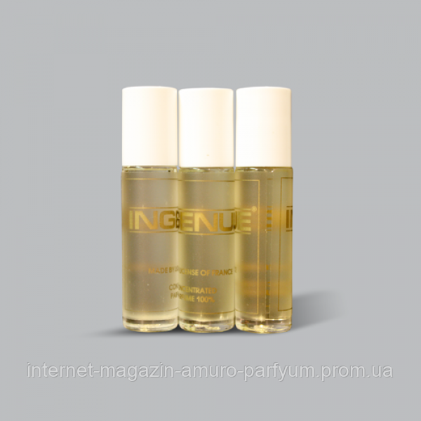 Christian Dior Higher 10ml - Парфюмерное масло - Интернет-магазин