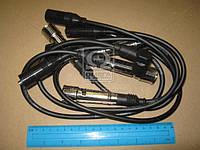 Высоковольтные провода (пр-во BERU)