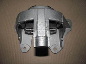 Опора двигателя FIAT (пр-во Magneti Marelli кор.код. 8516760CFG), AEHZX
