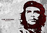 Плакат Che Guevara 01