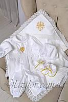Набор для крещения , №6