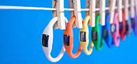 Спортивные водонепроницаемые модные разноцветные часы, часы для детей, часы для аквапарка