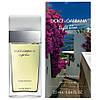 Dolce Gabbana Light Blue Escape to Panarea edt 100ml