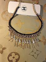 Подвеска Crystal Rain Fashion Jewelry, фото 1