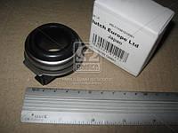 Подшипник выжимной MITSUBISHI CARISMA 1.6-1.8 05-06 (производство EXEDY), ACHZX