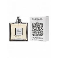 Guerlain L`Homme Ideal EDT 100 ml TESTER