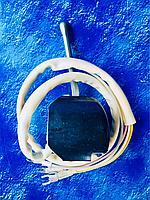 Переключатель поворотов П109Б2  ГАЗ-53 / УАЗ , фото 1