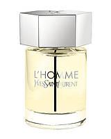 Yves Saint Laurent L`Homme EDT 100 ml TESTER