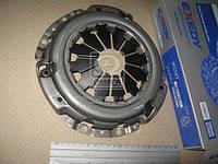 Корзина сцепления HONDA JAZZ 1.2-1.3-1.3iDSI 02-08 (производство EXEDY), AGHZX