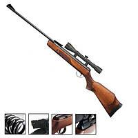 BSA-Guns Supersport