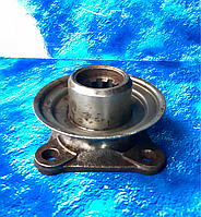 Фланец первичного вала раздаточной коробки ГАЗ-66, 63-1802076-40
