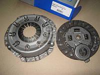 Сцепление (производство EXEDY) (арт. NSK2160), AGHZX